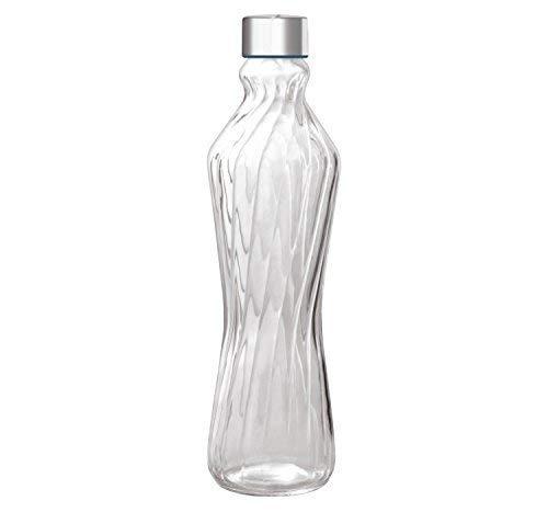 Treo Verve Bottle 1000 ml