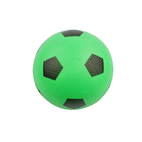 Mikkar Inflatable Sport Beach Balls, Holiday Pool Party Basketball Swimming Garden Large Inflatable Beach Ball Toy
