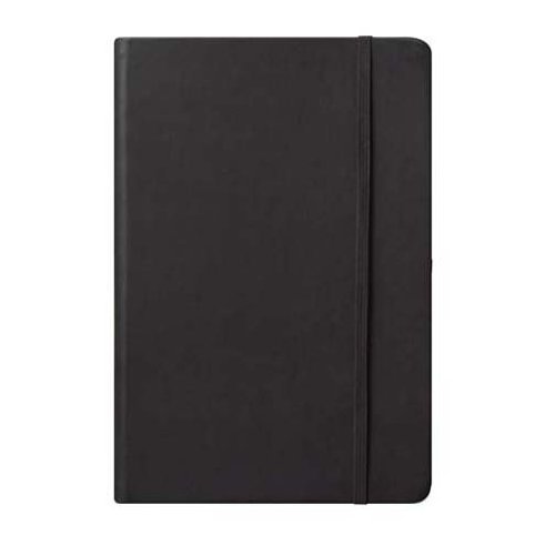 Eccolo Traveler Journal Inches BC401N