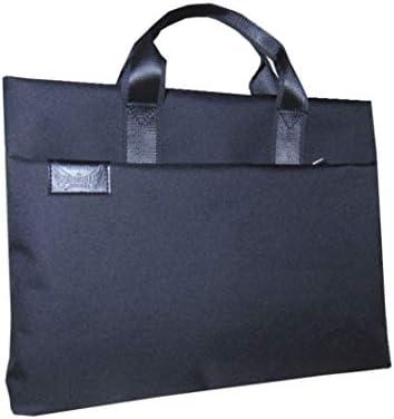 ビジネスバッグ メンズ ブリーフケース トートバッグ A4サイズ対応 大容量 14インチ ノートパソコン入れる 防水 仕事 通勤 プレゼント