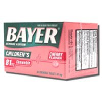 bayer-childrens-chewable-childrens-aspirin-pain-reliever-81mg-cherry-36-ea
