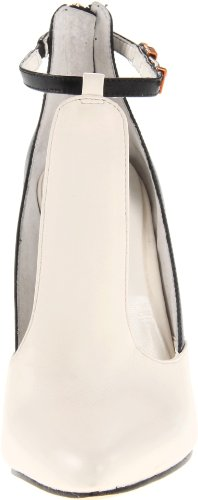 BCBG Max Azria Measure Donna Pelle Mary Jane