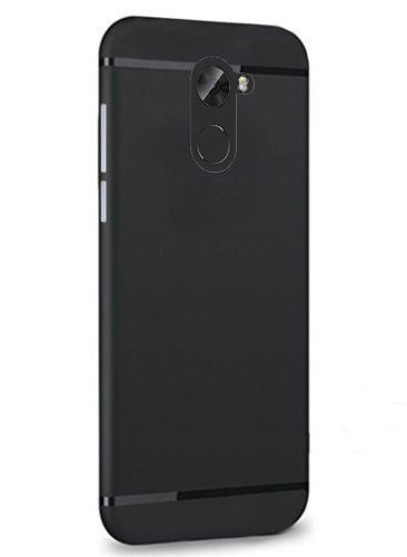 half off 20b8f b3084 Fabson Back Cover for Gionee X1S Back Cover Case: Amazon.in: Electronics