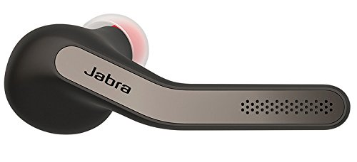 Jabra Eclipse Bluetooth Headset (U.S. Retail Packaging) by Jabra