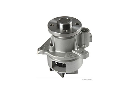HERTH+BUSS JAKOPARTS J1516026 Wasserpumpe