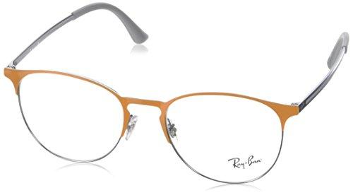 Aoligei Hommes et femmes fashion color film ombre lunettes de soleil lunettes de soleil UV 5afP1