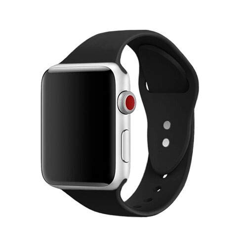 Most Popular Smart Watch Accessories