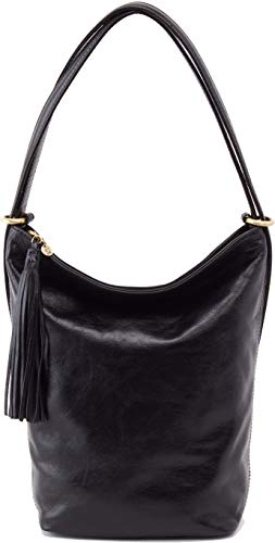 - Hobo Women's Blaze Backpack Black One Size