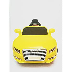 Audi Car Battery Operated Ride...