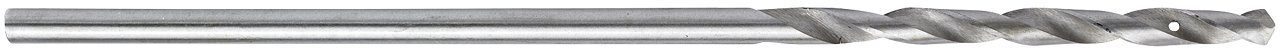1 Pack ITM 308CS1804 1//2 Diameter by 18 Carbon Steel Bell Hanger
