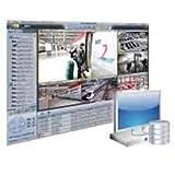 United Digital BRS-DVD-32A Recording Station Base License - Complete package