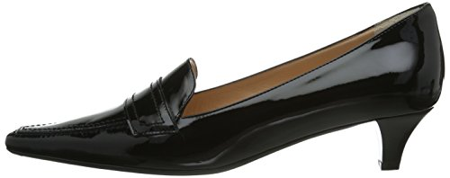 Escarpins Shoes Shoes Shoes Evita Escarpins Evita Escarpins Evita Noir Femme Noir Femme dYYwC8