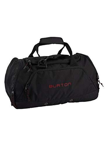Sack Board Bag Burton Snowboard - Burton Boothaus Bag 2.0 Medium, True Black, One Size