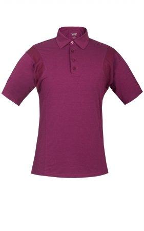 wellzher-mens-bamboo-organic-cotton-polo-shirt-tailored-custom-fit-us-xlasian-xxl-purple