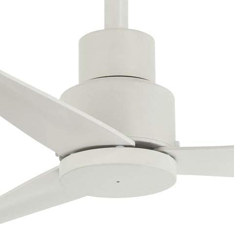 "Minka-Aire 44"" LED CEILING FAN"