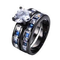 rongxing-jewelry-couple-rings-blue-white-womens-engagement-setting-black-gold-size-8