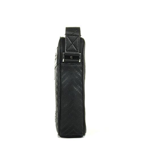 Versace Jeans Linea Chevron Dis5 899 Nylon Chevron