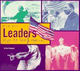 Leaders, Gare Thompson, 0516260561