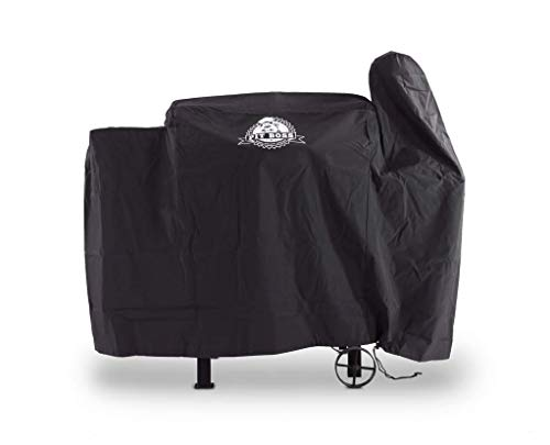 Pit Boss Grills 820 Grill Cover -  73820