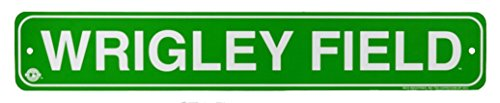 chicago-cubs-wrigley-field-4x24-indoor-outdoor-street-sign