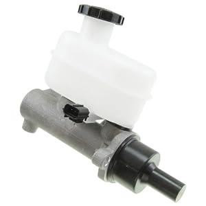 Dorman M390393 New Brake Master Cylinder