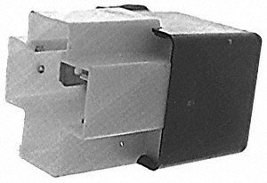 Standard Motor Products RY297 Relay