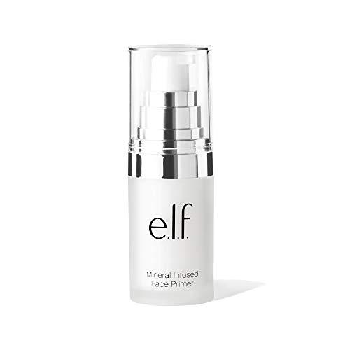 Buy e.l.f. mineral infused face primer 0.47 oz