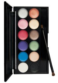 Sleek-Makeup-I-Divine-Primer-Palette-I-Divine-Primer-Palette-by-Sleek-MakeUp
