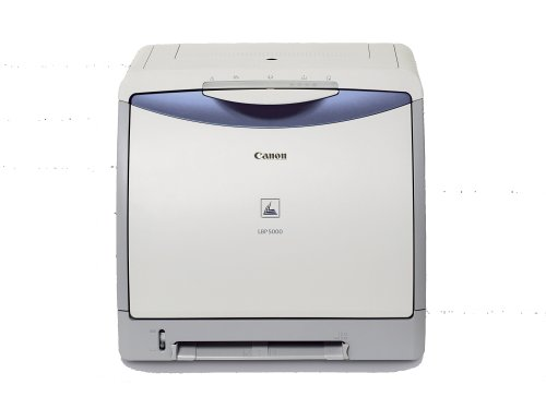 Canon laser shot lbp 5000 driver download | canon suppports.