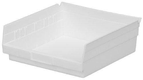 Akro Mils 30170 12 Inch 11 Inch Plastic