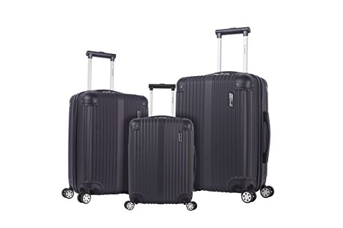 Luggages,Amazon.com