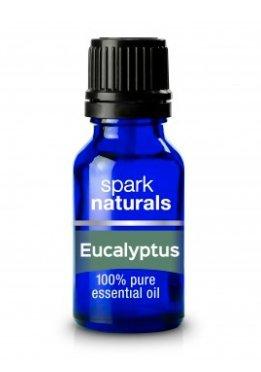 sparks naturals essential oils - 7