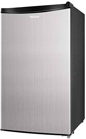 compact-refrigerator-tacklife-32-2