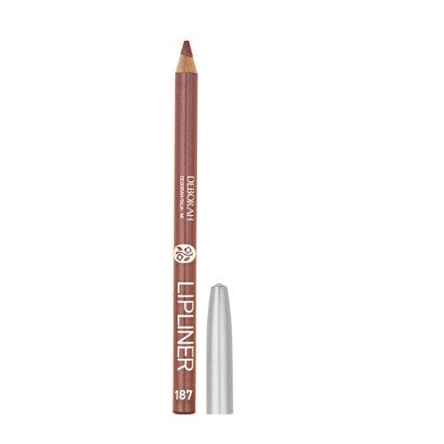 deborah-milano-lipliner-soft-and-creamy-lip-pencil-in-shades-of-red-brown-and-pink-04g-200-by-debora