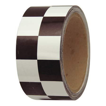 Checkerboard Tape, 2