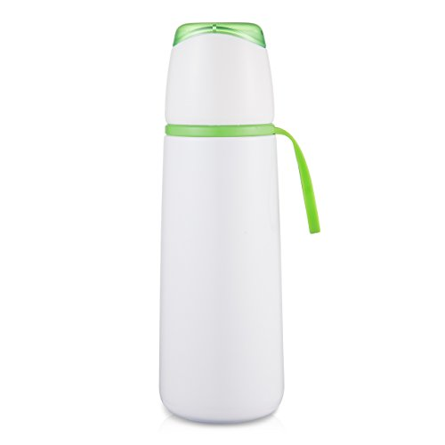 fancy hot water bottle - 7