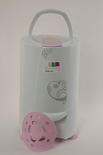 Buy compact clothes dryer