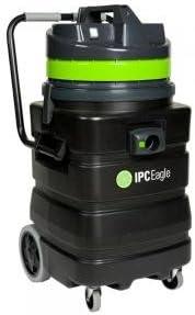 IPC Eagle Polyethylene Wet/Dry Vac