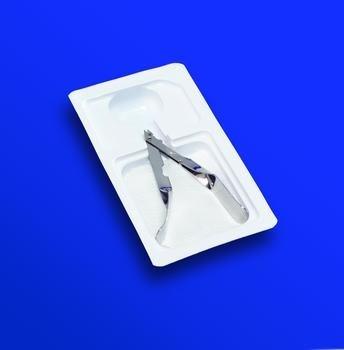 staple removal kit - 6