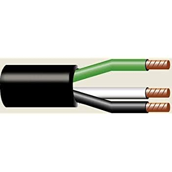 Soow 6 4 Portable Power Cable