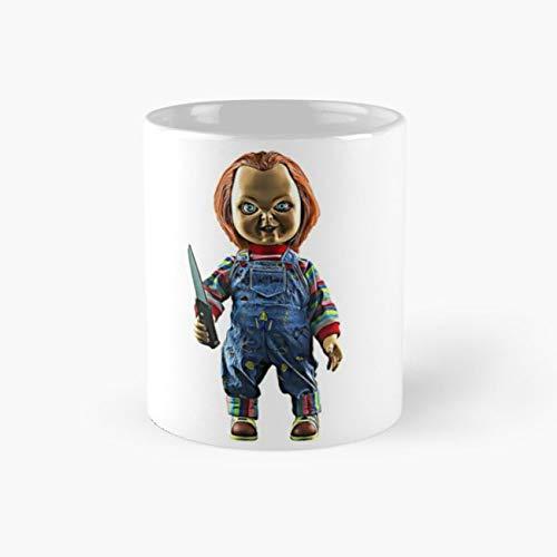 Doll 110z Mugs for $<!--$14.95-->