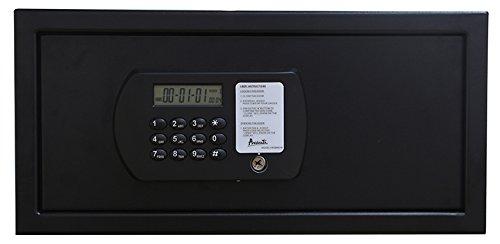 Amazon.com: Avanti productos hrs88 N1b caja fuerte, color ...