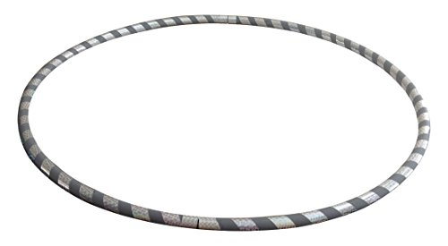 Hoops4U Weighted Hula Hoop lb product image