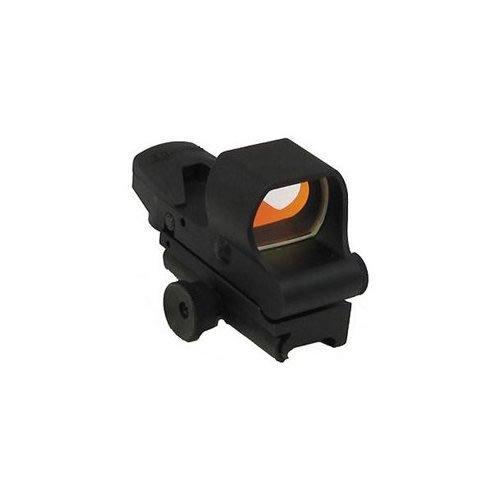 Aimshot Reflex Sight 4 Dot -