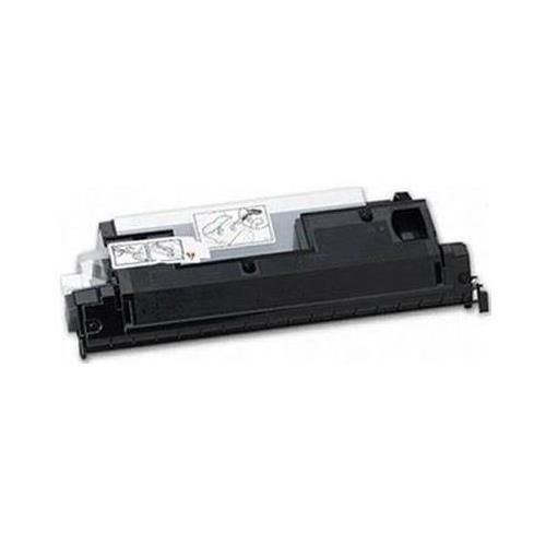 Ricoh 884903 OEM Toner - Aficio 2228 2232C 2238C Cyan Toner (10000 Yield) (Type P1) OEM ()