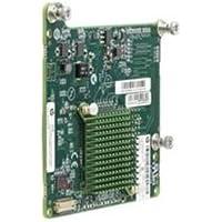 HP FlexFabric 554M Network Adapter 647590-B21