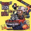 Fistful of Rock N Roll 2
