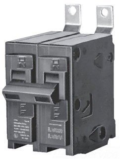 Siemens B290 90-Amp Double Pole 120/240-Volt 10KAIC Bolt in Breaker
