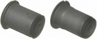 Moog K6076 Control Arm Bushing Kit