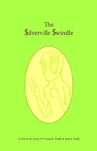 Download The Silverville Swindle pdf